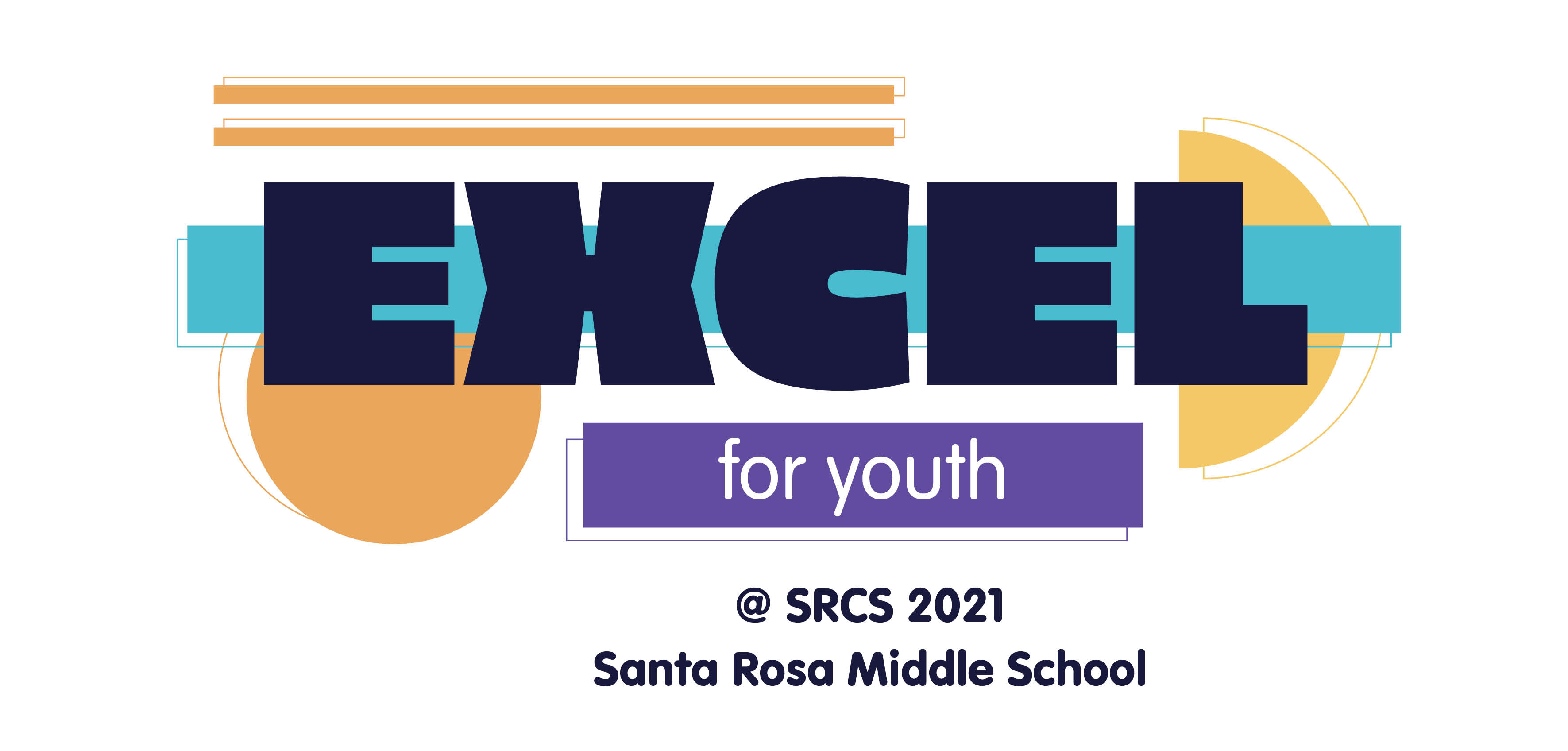 EXCEL for Youth - Santa Rosa Middle School